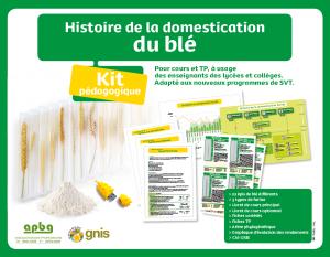 Gnis_kit_ble
