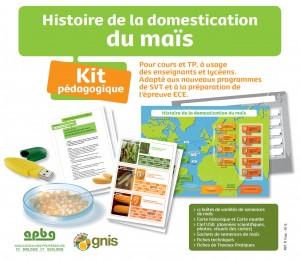 kit-pedagogique-domestication-mais-3
