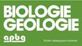 BIOLOGIE GEOLOGIE au numéro